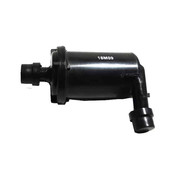 Filter-Comp,Fuel-16910K15901