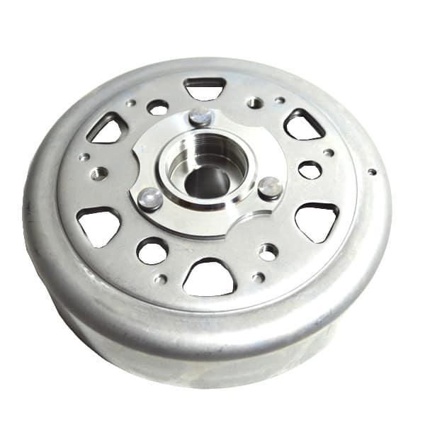 Flywheel-Comp-31210K0JN01