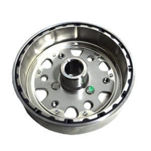 Flywheel-Comp-a-31210K0JN01