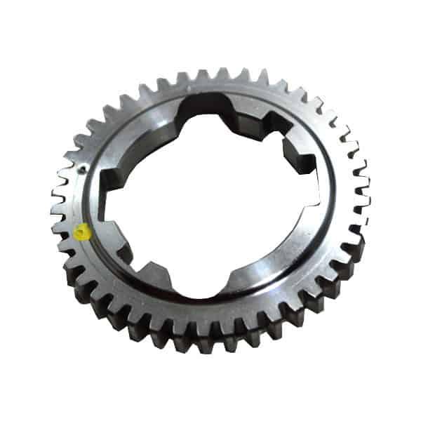 Gear-C,-Balancer-Driven-13424K45NA0