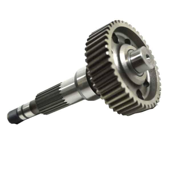 Gear-Comp,Final-23430K0WN00