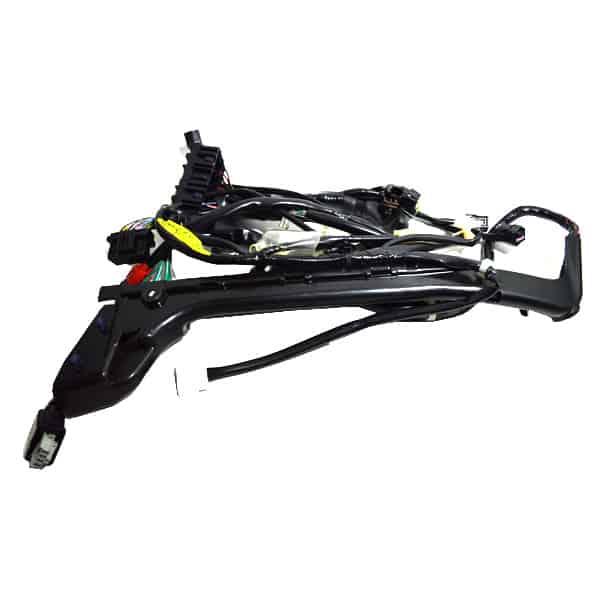 Harness-Wire-32100K0JN00