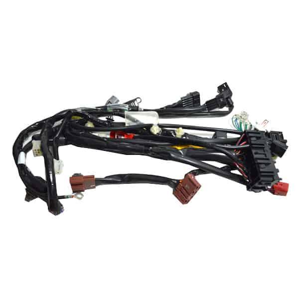 Harness-Wire-32100K0JN10