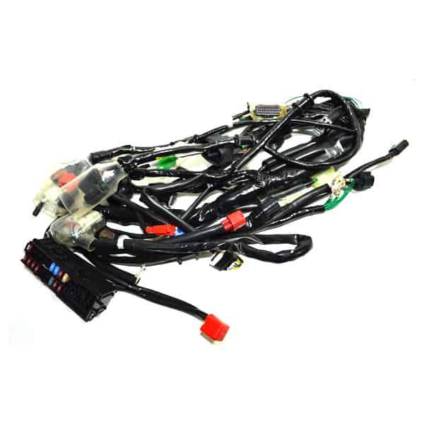 Harness-Wire-32100K0WN10
