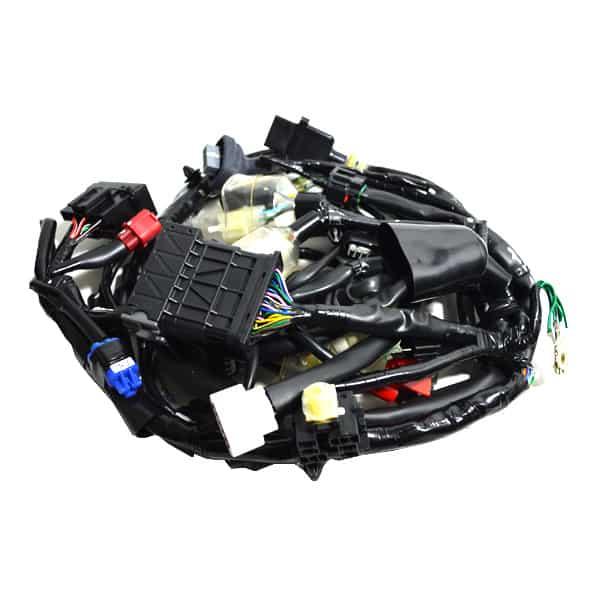 Harness-Wire-32100K15600