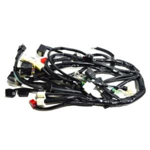 Harness,-Wire-32100K56N10
