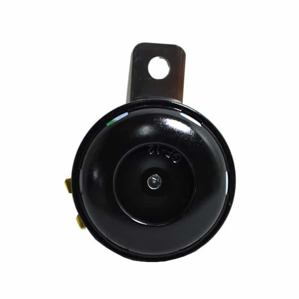 Horn-Comp-38110K93N01