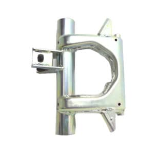 Link-Assy,Eng-Hanger-50350K0WN00