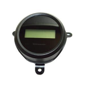 Meter-Assy,Comb-37100K0JN01