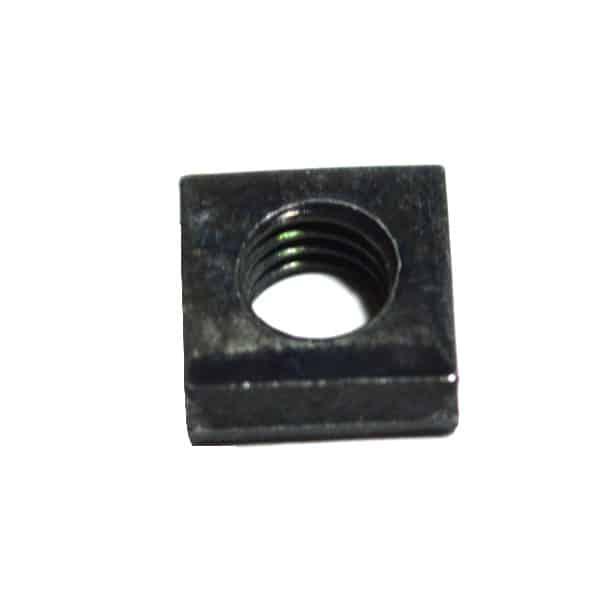 Nut,Square-5MM-16222MV4300