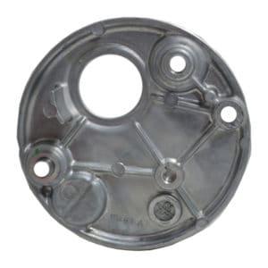 Oil-Separator-Comp-11320K0JN00