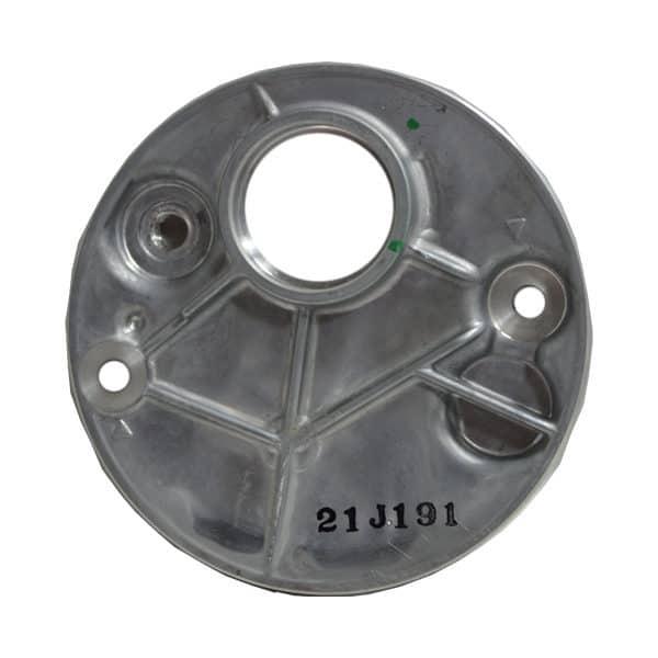 Oil-Separator-Comp-a-11320K0JN00