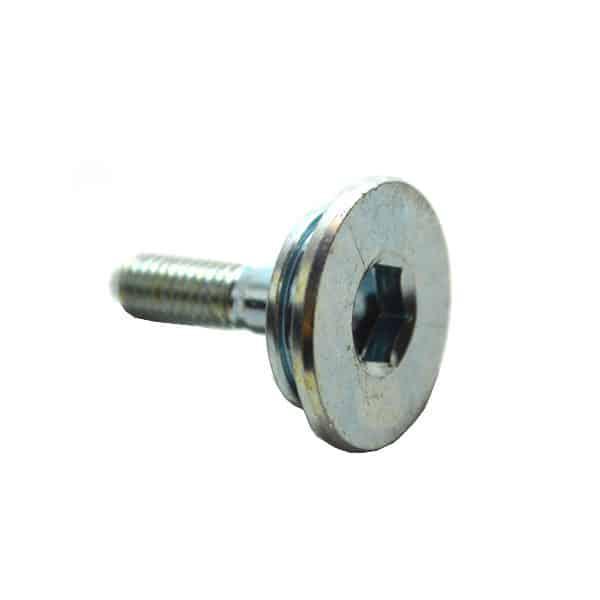 Pivot-Cam-Chain-Tensioner-14531KVY900