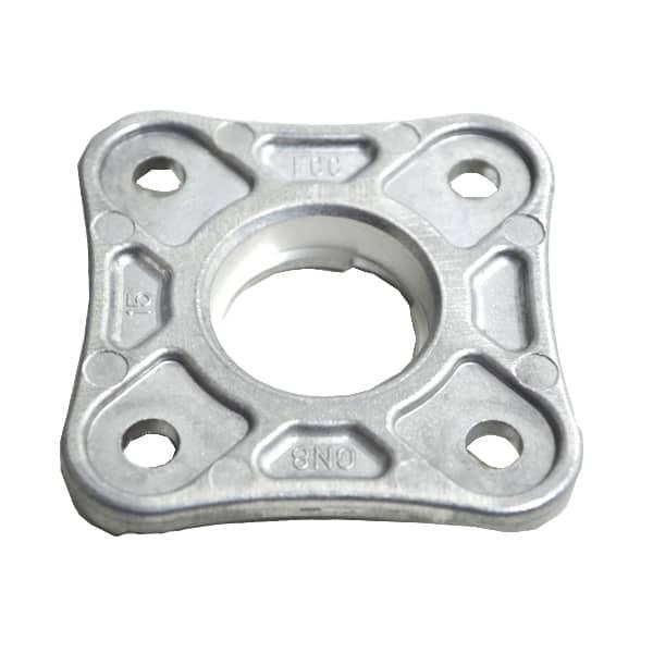 Plate-Clutch-Lifter-22361GN8921