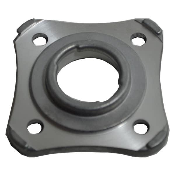 Plate Clutch Lifter – Grand Impressa & Supra