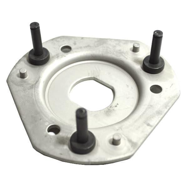 Plate-Comp,Drive-22350K0JN01