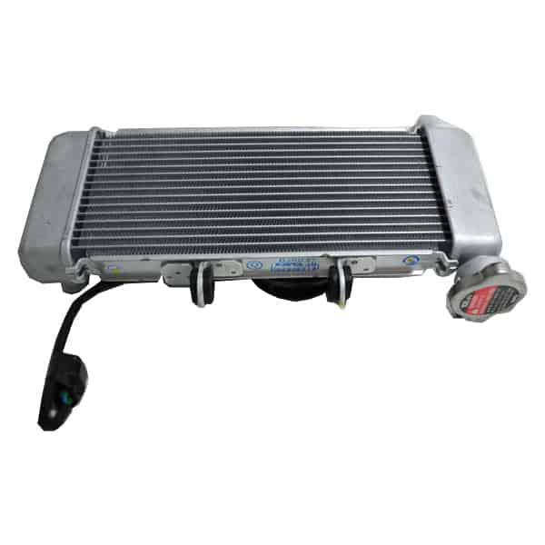 Radiator-Assy-Set-1900BK15920