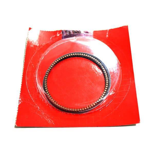 Ring-Set-Piston-(0.25)-13021K25600