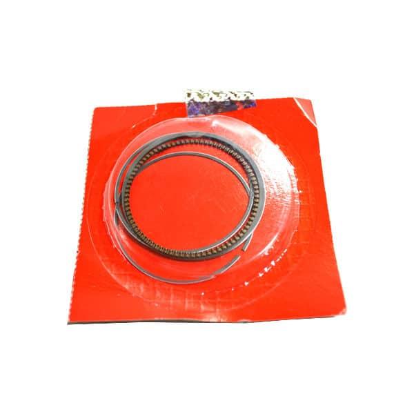 Ring-Set-Piston-(0.25)-13021K81N00