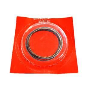 Ring-Set-Piston-(0.50)-13031K25600