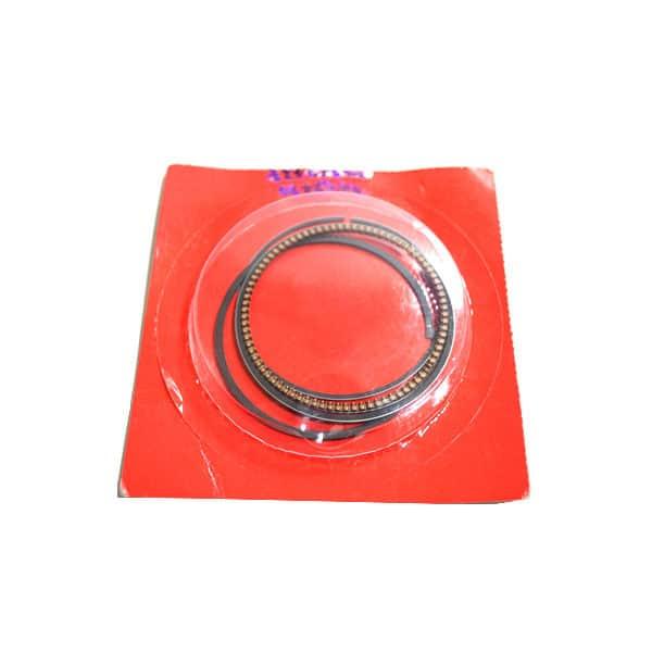 Ring-Set-Piston-(0.75)-13041K25600