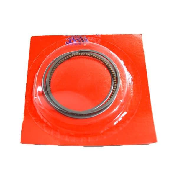 Ring-Set-Piston-(0.75)-13041K81N00