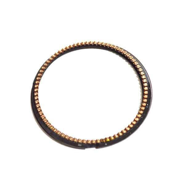 Ring-Set-Piston-(1.00)-13051K93N00