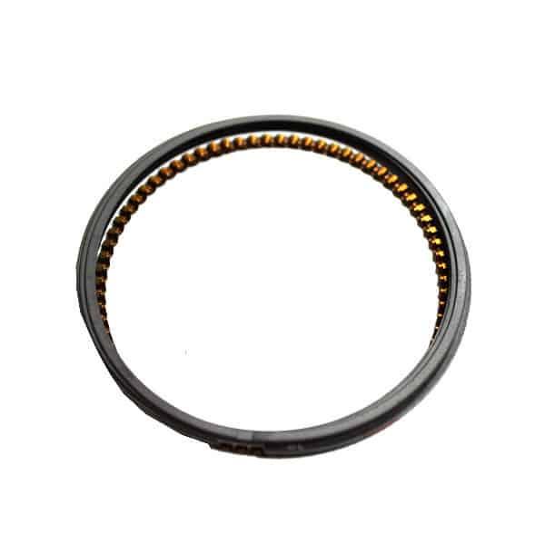 Ring-Set-Piston-13011K0JN00