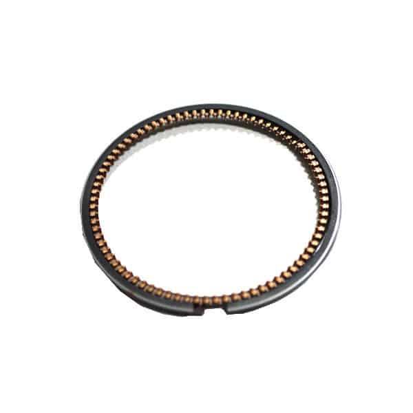 Ring-Set-Piston-(STD)-13011K93N00
