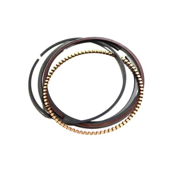 Ring-Set,Piston-13012K0JN00