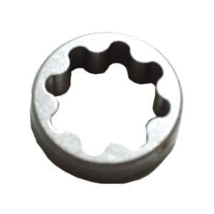 Rotor-Oil-Pump-Guide-15332KVB900