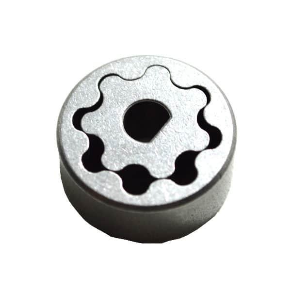 Rotor-Set,-Oil-Pump-15021K0JN00