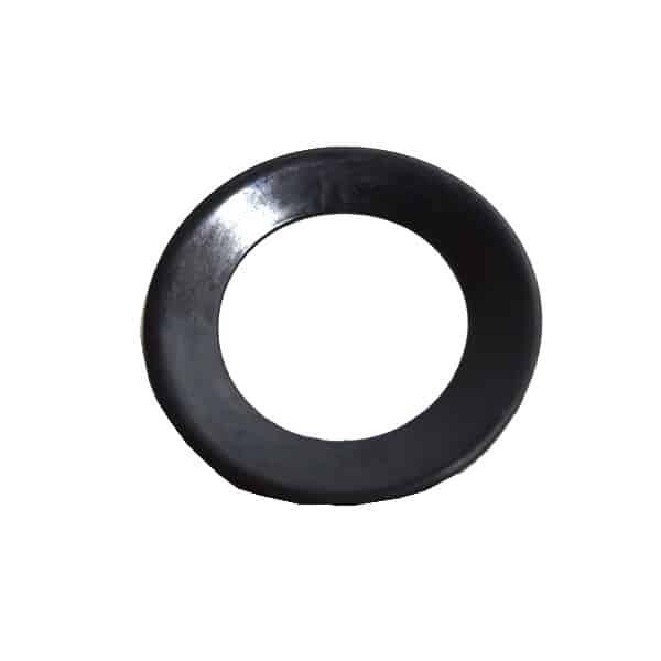 Rubber-Fuel-Seal-17525K0JN00