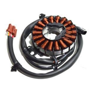 Stator-Comp-31220K0JN01