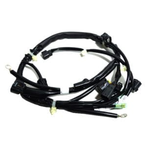 Sub-Harness-Eng-32104K0WN00