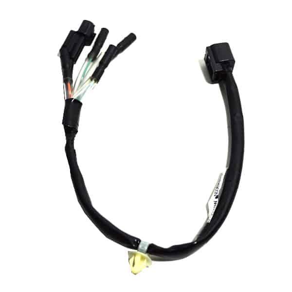 Sub-Harness,Rear-32105K0WN00