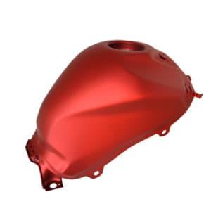 Tank-Comp,Fuel-(MT-SO-RED)-17510K15920MSR