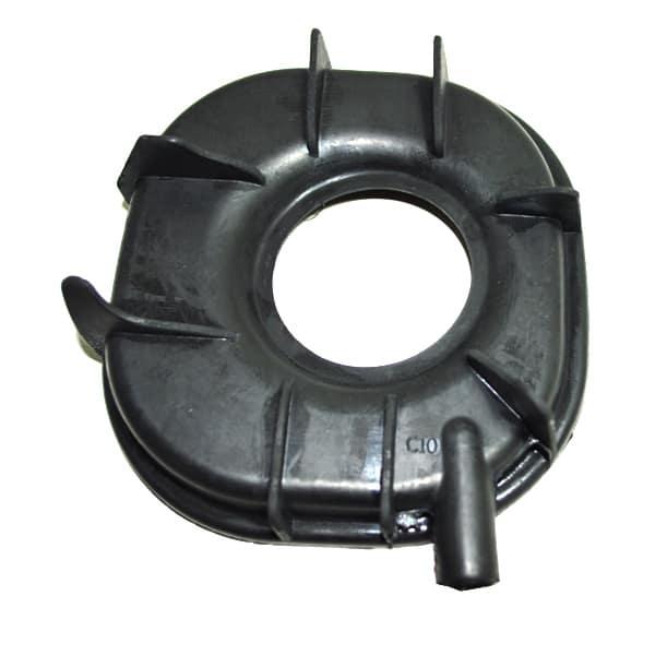 Tray-Fuel-17505K81N00