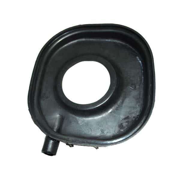 Tray-Fuel-a-17505K81N00