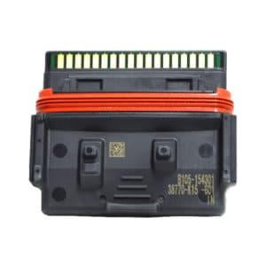 Unit-Comp,PGM-FI-IGN-38770K15601