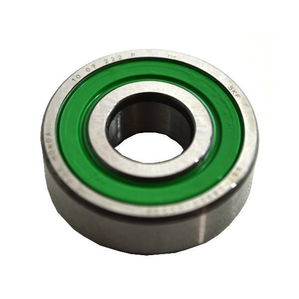 Bearing,-Radial-Ball-(6201U-L)-91052K24905