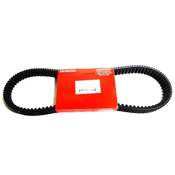 Belt,Drive-23100K1AN23