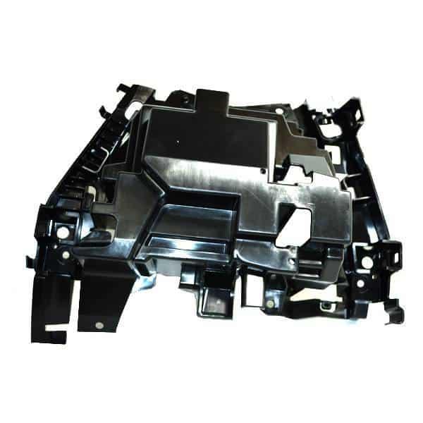 Box-Comp,Battery-64320K0JN00