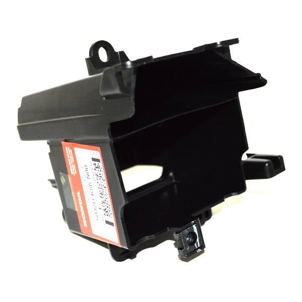 Box-Comp,Battery-Assy-5032BK56N00