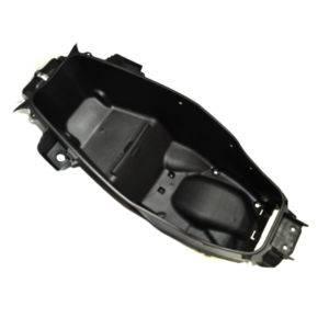 Box-Luggage-81250K0WN00