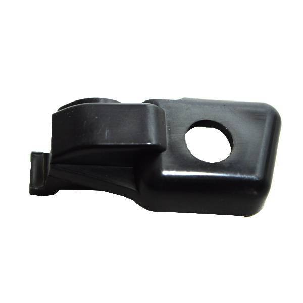 Bracket-L,-Head-Light-33119K56N10