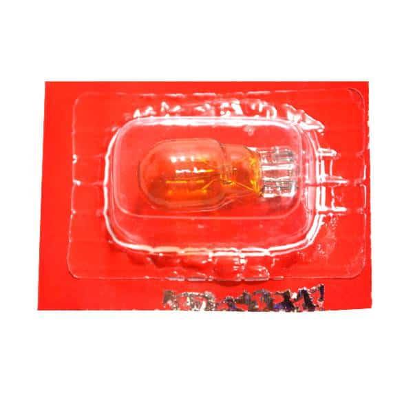 Bulb-Winker-Light-34904K12901