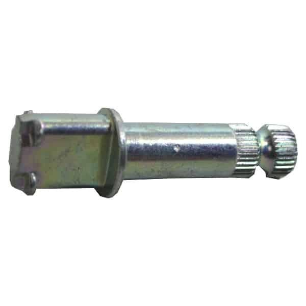 Cam,Rear-Brake-43141K0JN00
