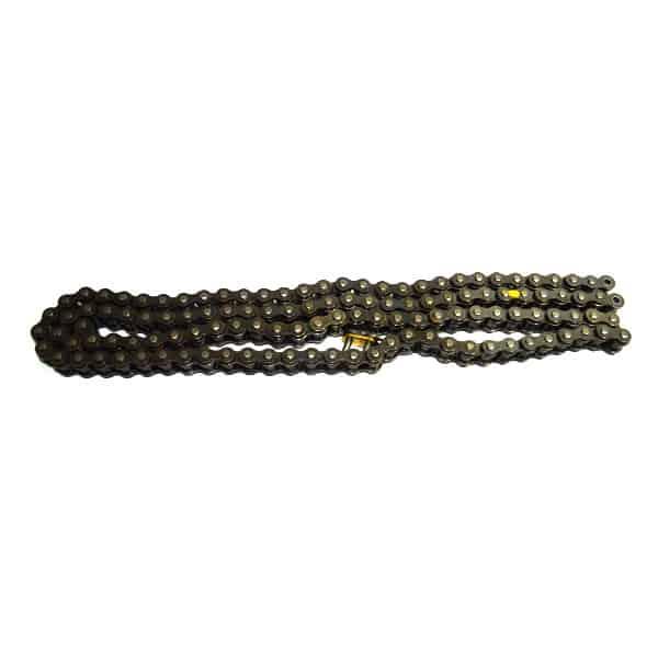 Chain,-Drive-RK428-HSB-120RJ-40530K56N11