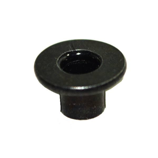 Collar-Horn-Set-38117K15600